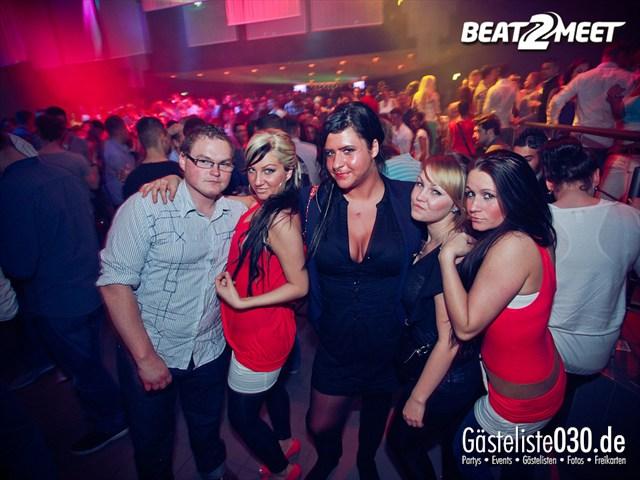 https://www.gaesteliste030.de/Partyfoto #186 Kosmos Berlin vom 05.04.2012