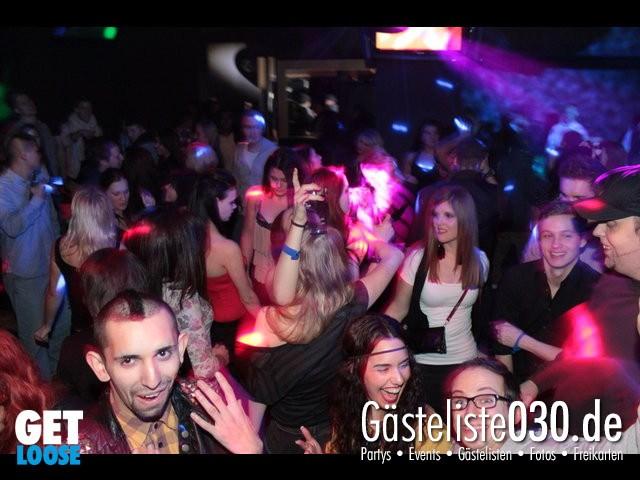 https://www.gaesteliste030.de/Partyfoto #63 Club R8 Berlin vom 03.02.2012