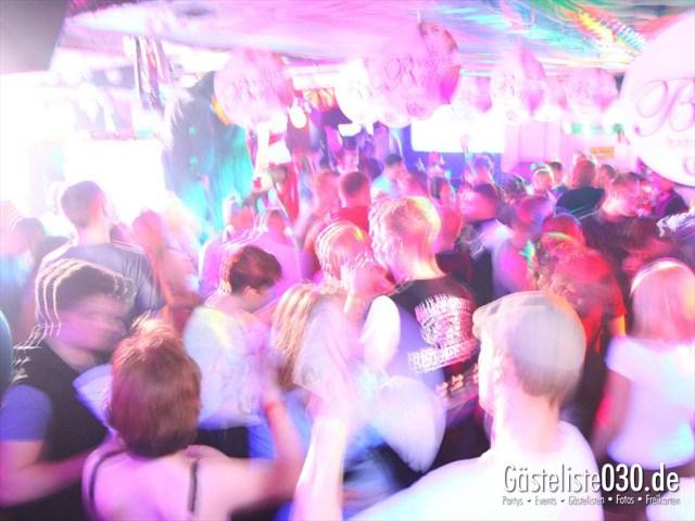 https://www.gaesteliste030.de/Partyfoto #200 Q-Dorf Berlin vom 13.01.2012