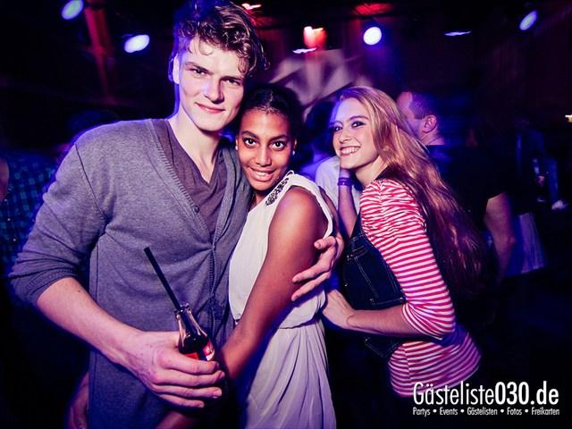 https://www.gaesteliste030.de/Partyfoto #58 Spindler & Klatt Berlin vom 17.12.2011