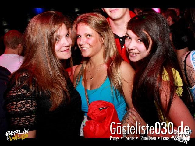https://www.gaesteliste030.de/Partyfoto #151 E4 Berlin vom 05.05.2012