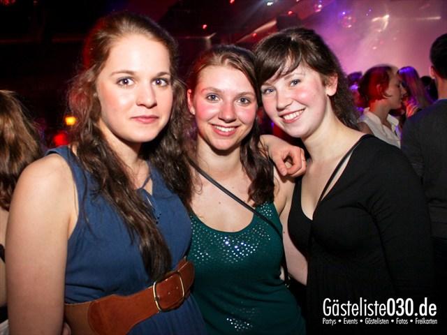 https://www.gaesteliste030.de/Partyfoto #36 Box Gallery Berlin vom 13.04.2012