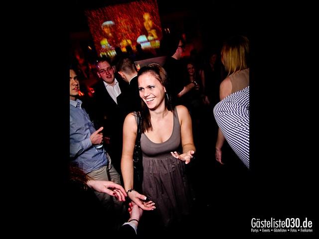 https://www.gaesteliste030.de/Partyfoto #114 Adagio Berlin vom 14.01.2012