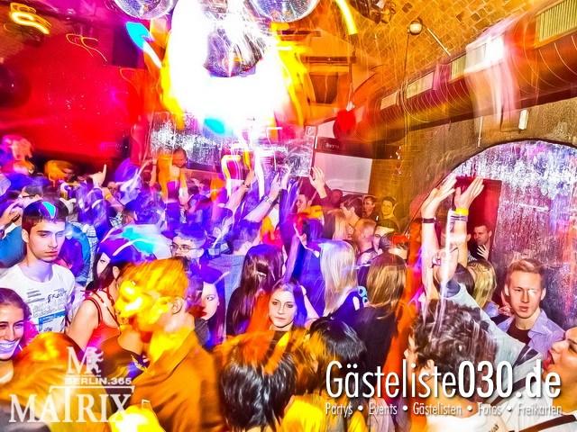 https://www.gaesteliste030.de/Partyfoto #25 Matrix Berlin vom 14.02.2012