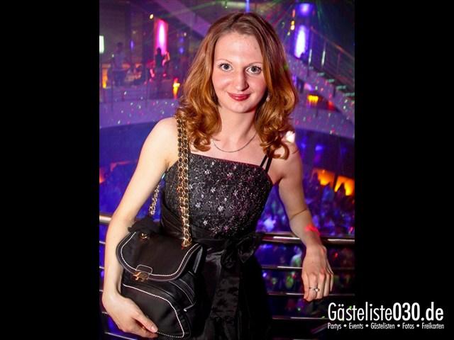 https://www.gaesteliste030.de/Partyfoto #122 E4 Berlin vom 30.04.2012