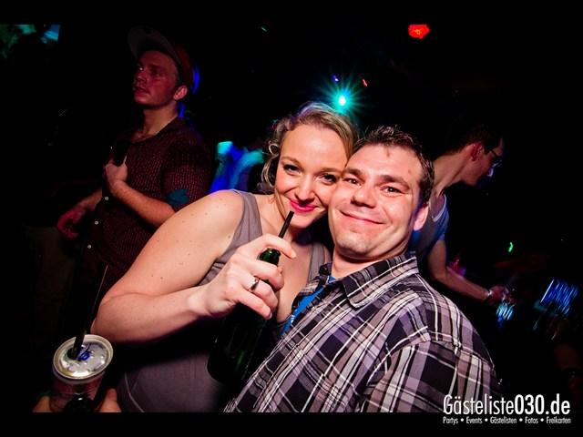 https://www.gaesteliste030.de/Partyfoto #52 2BE Club Berlin vom 07.01.2012