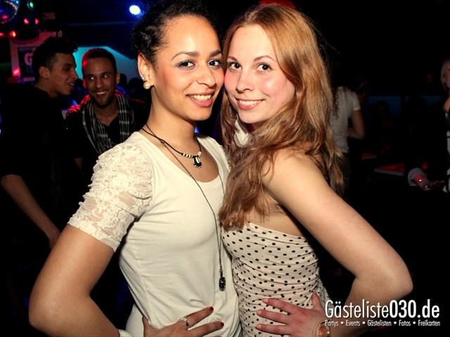 https://www.gaesteliste030.de/Partyfoto #14 Club R8 Berlin vom 24.03.2012