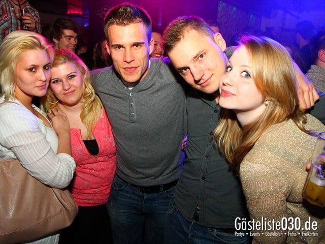https://www.gaesteliste030.de/Partyfoto #29 Maxxim Berlin vom 05.04.2012