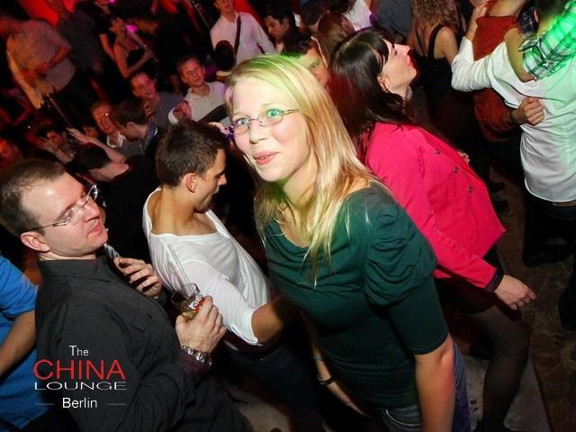 https://www.gaesteliste030.de/Partyfoto #11 China Lounge Berlin vom 17.12.2011