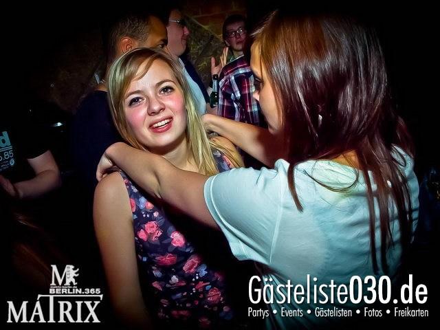 https://www.gaesteliste030.de/Partyfoto #119 Matrix Berlin vom 18.04.2012