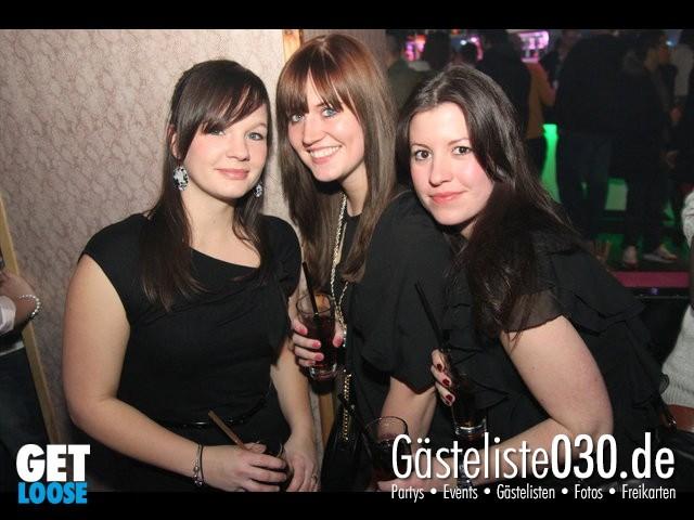 https://www.gaesteliste030.de/Partyfoto #25 Club R8 Berlin vom 20.01.2012