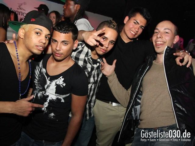 https://www.gaesteliste030.de/Partyfoto #63 Club R8 Berlin vom 05.05.2012