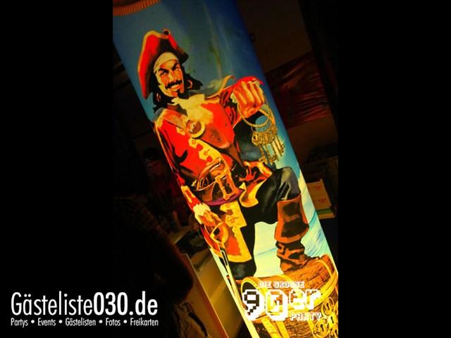 https://www.gaesteliste030.de/Partyfoto #87 Fritzclub Berlin vom 08.04.2012