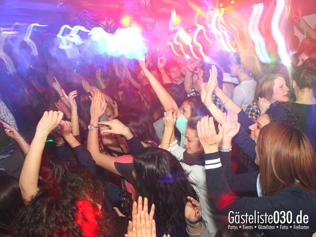 https://www.gaesteliste030.de/Partyfoto #21 Q-Dorf Berlin vom 21.04.2012