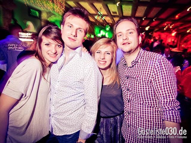 https://www.gaesteliste030.de/Partyfoto #62 Adagio Berlin vom 10.12.2011