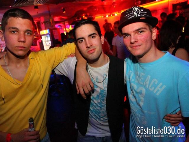 https://www.gaesteliste030.de/Partyfoto #196 Q-Dorf Berlin vom 28.01.2012