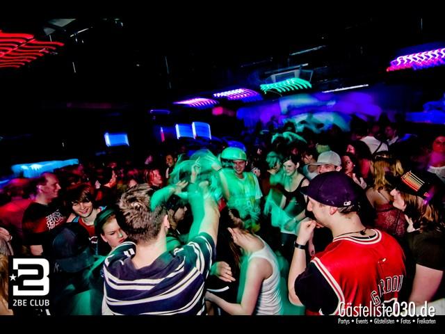https://www.gaesteliste030.de/Partyfoto #139 2BE Club Berlin vom 03.03.2012