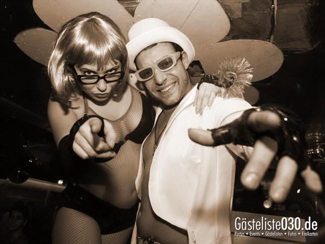 https://www.gaesteliste030.de/Partyfoto #62 Q-Dorf Berlin vom 04.01.2012
