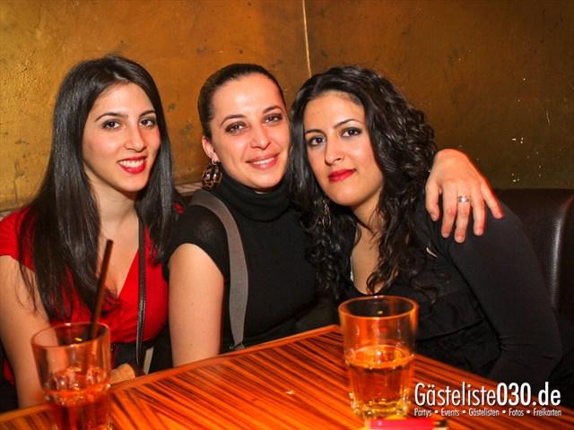 https://www.gaesteliste030.de/Partyfoto #10 Soda Berlin vom 07.04.2012