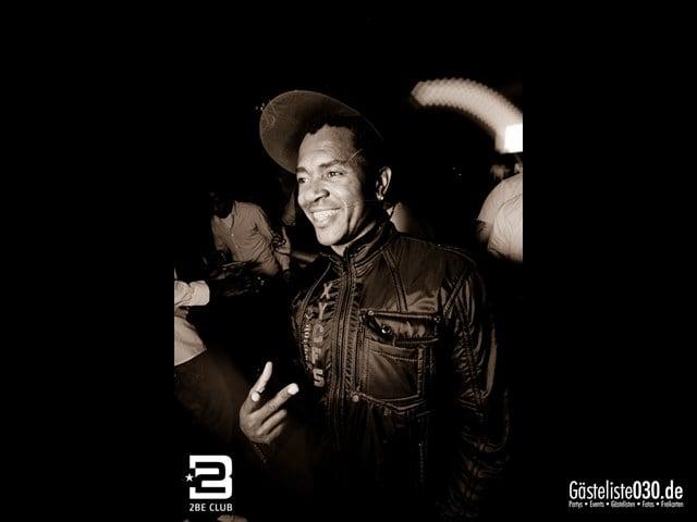 https://www.gaesteliste030.de/Partyfoto #108 2BE Club Berlin vom 25.12.2011