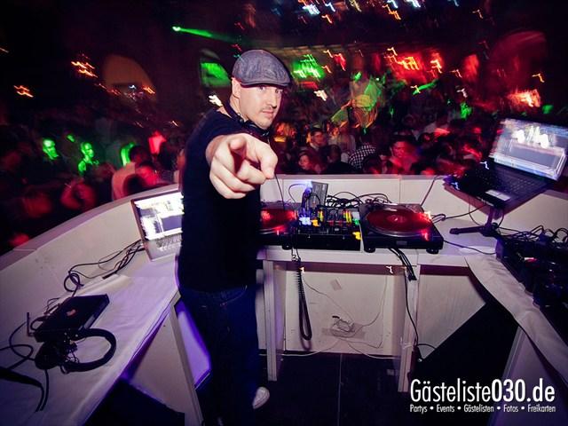 https://www.gaesteliste030.de/Partyfoto #52 Adagio Berlin vom 03.03.2012