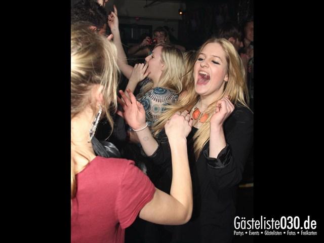 https://www.gaesteliste030.de/Partyfoto #153 Maxxim Berlin vom 24.03.2012
