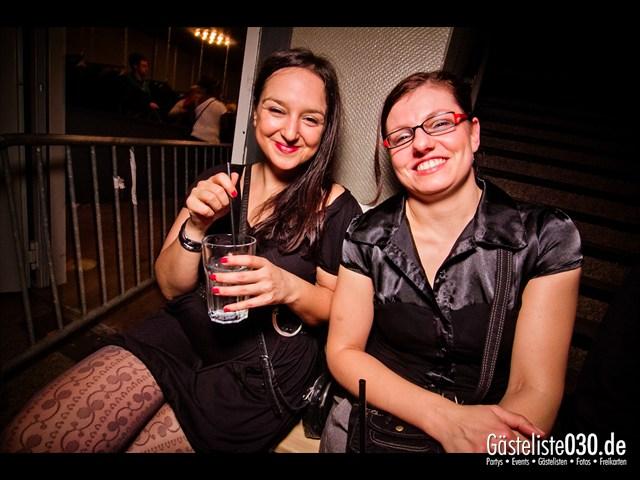 https://www.gaesteliste030.de/Partyfoto #142 2BE Club Berlin vom 07.01.2012
