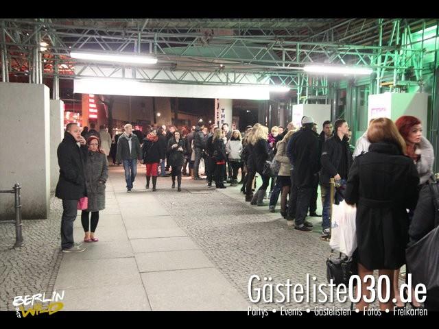 https://www.gaesteliste030.de/Partyfoto #5 E4 Berlin vom 03.03.2012