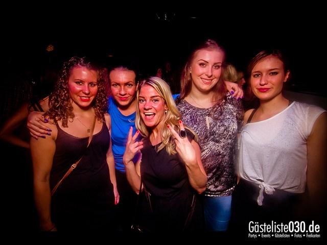 https://www.gaesteliste030.de/Partyfoto #132 2BE Club Berlin vom 07.01.2012