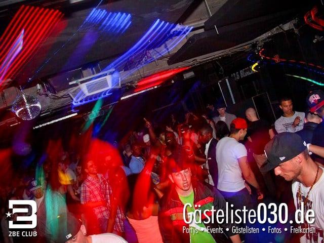 https://www.gaesteliste030.de/Partyfoto #28 2BE Club Berlin vom 28.04.2012