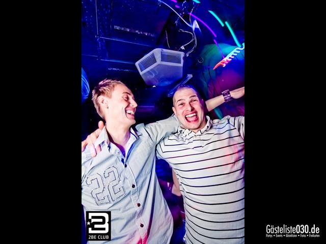 https://www.gaesteliste030.de/Partyfoto #102 2BE Club Berlin vom 03.03.2012