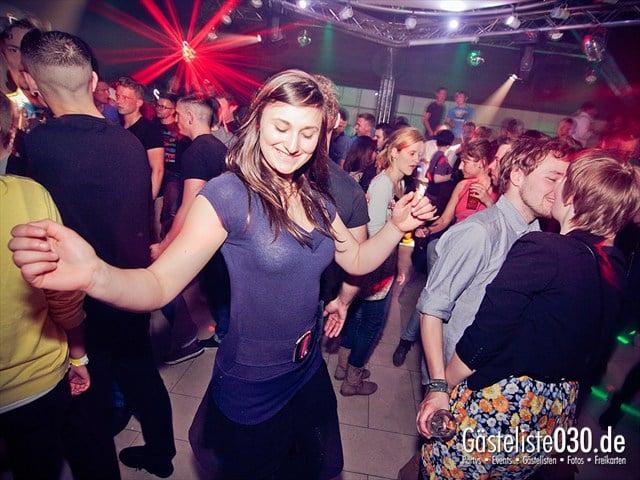 https://www.gaesteliste030.de/Partyfoto #10 Pulsar Berlin Berlin vom 30.03.2012
