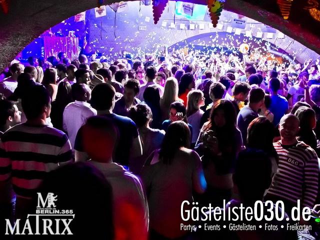 https://www.gaesteliste030.de/Partyfoto #187 Matrix Berlin vom 06.04.2012
