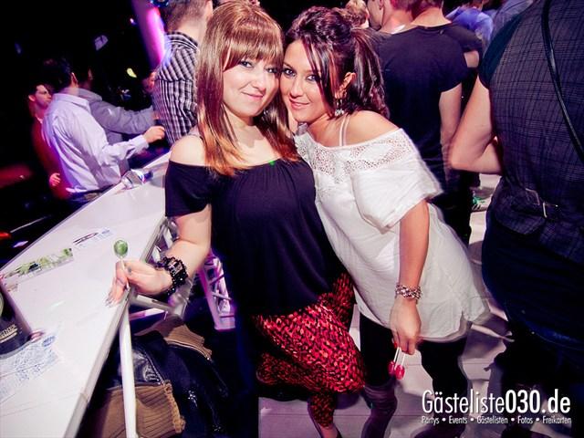 https://www.gaesteliste030.de/Partyfoto #83 E4 Berlin vom 27.01.2012
