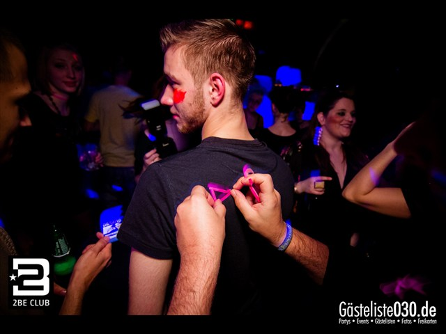 https://www.gaesteliste030.de/Partyfoto #142 2BE Club Berlin vom 21.01.2012