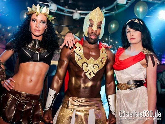 https://www.gaesteliste030.de/Partyfoto #1 Maxxim Berlin vom 23.12.2011