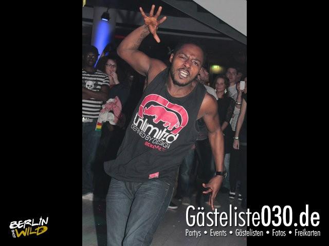 https://www.gaesteliste030.de/Partyfoto #126 E4 Berlin vom 28.01.2012