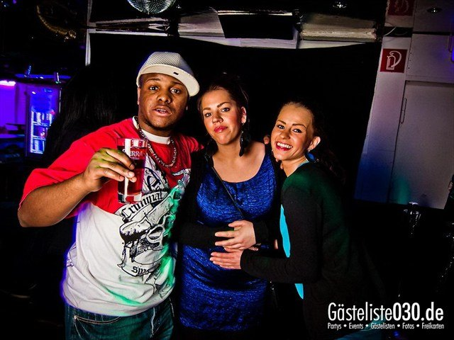 https://www.gaesteliste030.de/Partyfoto #47 Q-Dorf Berlin vom 07.02.2012