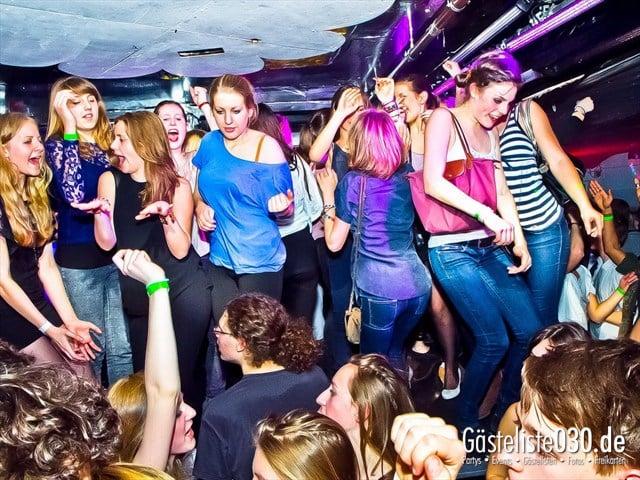 https://www.gaesteliste030.de/Partyfoto #44 Q-Dorf Berlin vom 21.03.2012