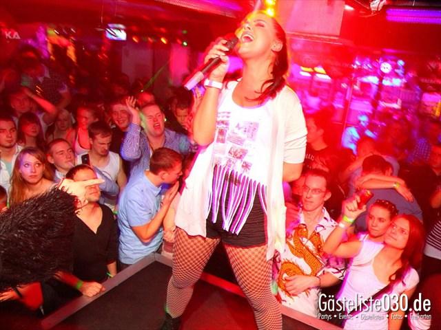 https://www.gaesteliste030.de/Partyfoto #198 Q-Dorf Berlin vom 03.03.2012