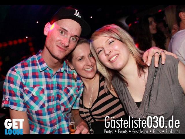 https://www.gaesteliste030.de/Partyfoto #68 Club R8 Berlin vom 24.02.2012