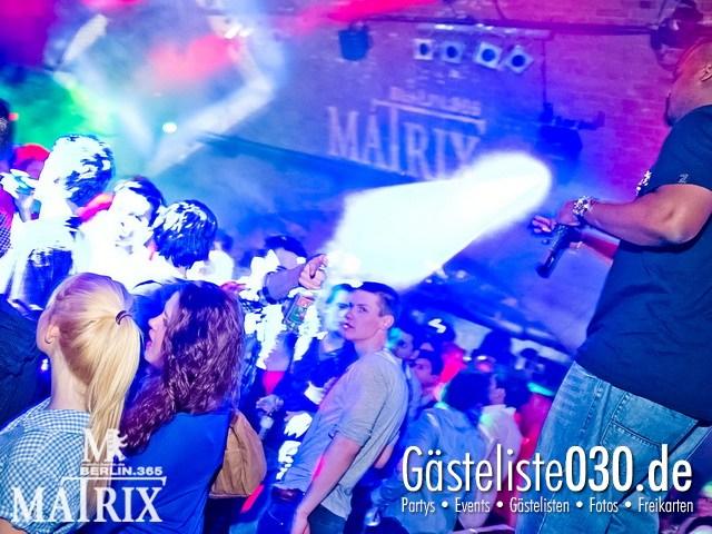https://www.gaesteliste030.de/Partyfoto #75 Matrix Berlin vom 11.04.2012