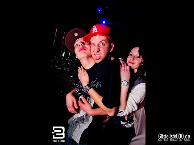https://www.gaesteliste030.de/Partyfoto #36 2BE Club Berlin vom 31.12.2011
