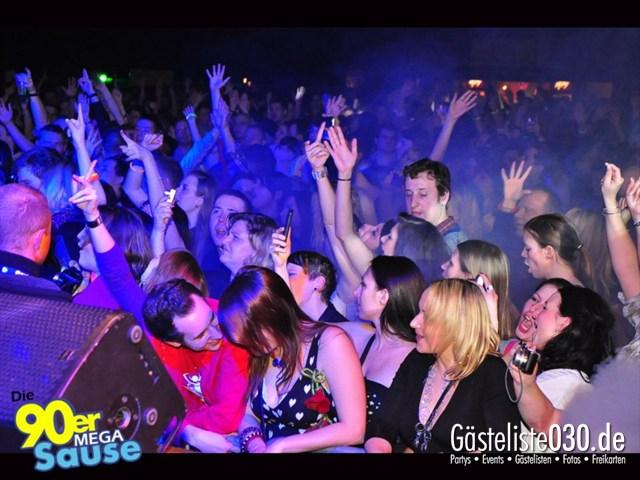 https://www.gaesteliste030.de/Partyfoto #81 Velodrom Berlin vom 04.02.2012