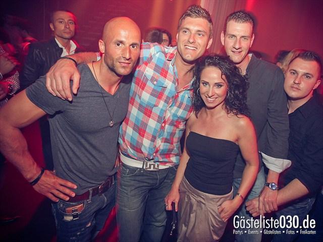 https://www.gaesteliste030.de/Partyfoto #2 Spindler & Klatt Berlin vom 28.04.2012