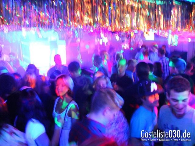 https://www.gaesteliste030.de/Partyfoto #103 Q-Dorf Berlin vom 30.12.2011