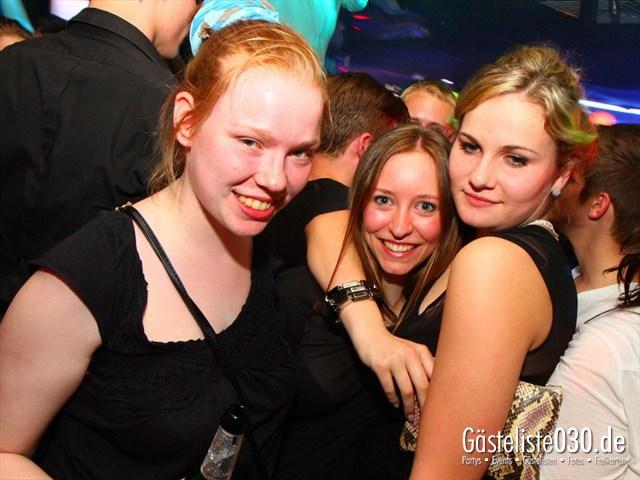 https://www.gaesteliste030.de/Partyfoto #85 Q-Dorf Berlin vom 16.05.2012