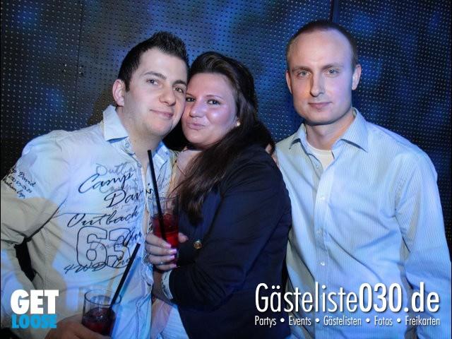 https://www.gaesteliste030.de/Partyfoto #19 Club R8 Berlin vom 03.02.2012