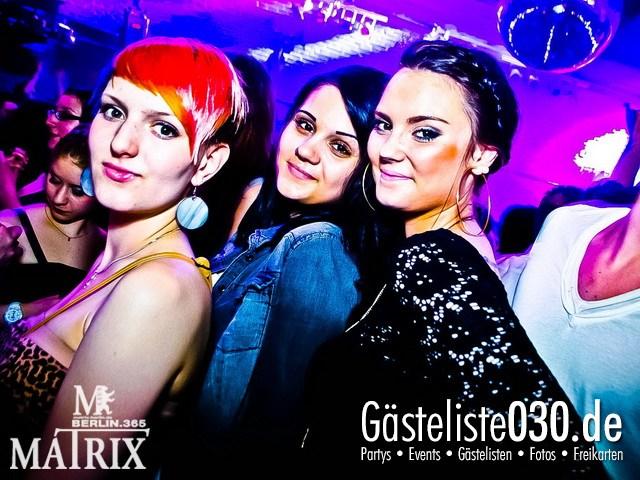 https://www.gaesteliste030.de/Partyfoto #13 Matrix Berlin vom 28.04.2012