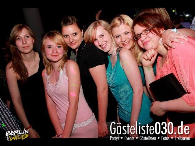 https://www.gaesteliste030.de/Partyfoto #119 E4 Berlin vom 12.05.2012
